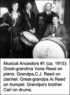 musical-ancestors-1915
