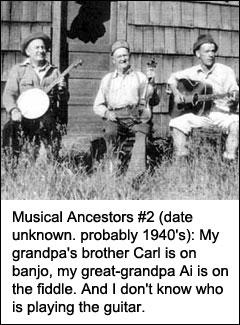 musical-ancestors-1940s