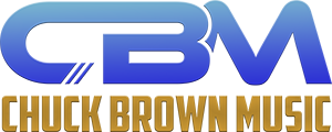 Chuck Brown Music: Singer-songwriter, Solo piano, Children's Music & Worship Songs
